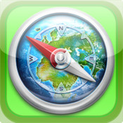 Read The World - Web Browser & Translator