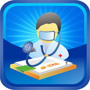 Doctor Buddy – Patients Manager