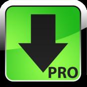 Downloads Pro – Downloader & Download Manager