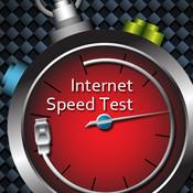 Network Speed Test! isp speed test