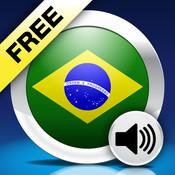 Free Portuguese Phrases by Nemo