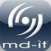 MD-IT md