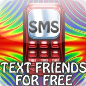 Free Texting SMS ★