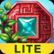 The Treasures of Montezuma Lite