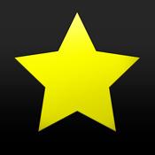 웹파인더 - webfinder web