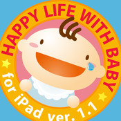 Baby+Smile for iPad
