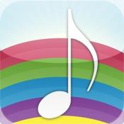 Παιδικά Τραγούδια στο YouTube – Greek Kids Songs on YouTube youtube