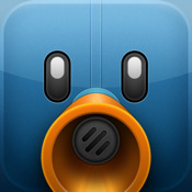 Tweetbot — A Twitter Client with Personality
