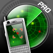 Phone Tracker (Mobile Phone Tracker)