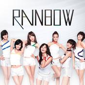 RAINBOW Official App