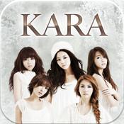 KARA Official App