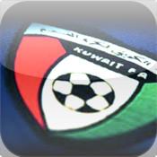Kuwait Football | الكرة الكويتية