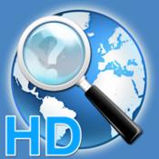 Мир фактов HD