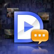 다음 tv팟 2 - Daum tvPot 2