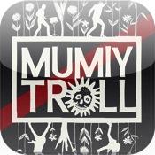 Mumiy Troll - Paradise Ahead [Free Appbum]