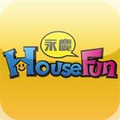 永慶 HouseFun