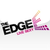 The Edge – Live Sexy!! edge extended