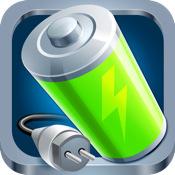 金山电池医生Battery Doctor 延长电池寿命