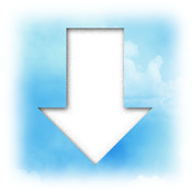 Image Downloader - Image Search and Download image recovery program