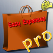 EasyExpenses Pro (+ShoppingList)