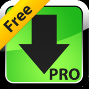Downloads Pro – Downloader and Download Manager