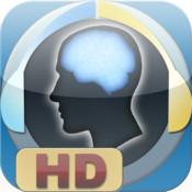 Brainwave PRO HD