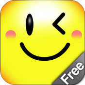 Animoticons Free ☺★♫♥