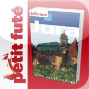 Jura - Petit Futé – Guide Voyage Tourisme