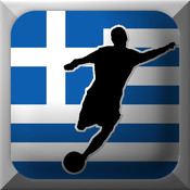 Football - Super League - [Greece] super football clash 2 temple