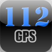 GPS112 position