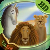 Zoológico – Animaciones Flash Interactivas – Jungla Vida Animal Mascotas Fauna Sonidos Niños Juego de Aprendizaje HD