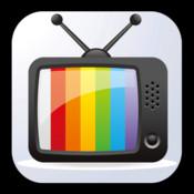 高清影视 - 热播美剧、电视剧、电影、动漫、综艺一网打尽!