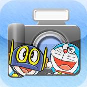 Yahoo! JAPAN 夢カメラアプリ yahoo
