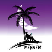 MENA.FM