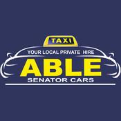 Able Cars