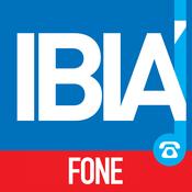 Ibia Fone