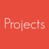 Projects projects