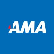 AMA Access