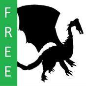 Arach: Free