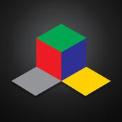 Chloetzli tetris clone