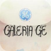Galeria GE