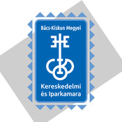Kulcsinfo