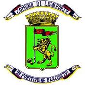 Leonforte