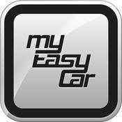 MyEasyCar
