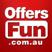 OffersFun