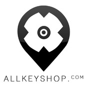 AllKeyShop buy cd lightscribe