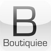 Boutiquiee