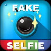 Fake Selfie
