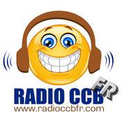 Radio CCBFR
