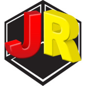 Just Real JR